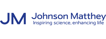 Johnson Matthey Catalysts (Germany) GmbH