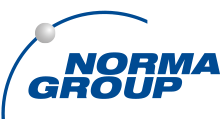 NORMA Germany GmbH