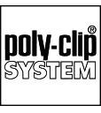 Poly-clip System GmbH & Co. KG