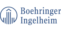 User Report: Boehringer Ingelheim microParts GmbH