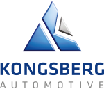 Kongsberg Actuation Systems GmbH