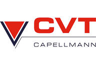 CVT-Capellmann GmbH & Co. KG