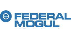 User Report: Federal Mogul