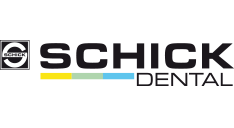Georg Schick Dental GmbH