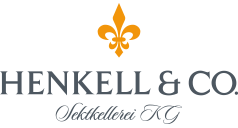 User Report: Henkell & Co. Sektkellerei KG