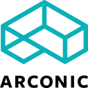 Arconic Extrusions Hannover