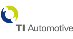 TI Automotive Systems Germany GmbH