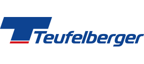 Teufelberger Service GmbH (TBGS)