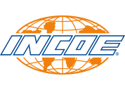 INCOE International Europe Inc.