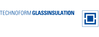 Technoform Glass Insulation GmbH