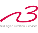 N3 Engine Overhaul Services GmbH & Co.