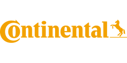 User Report: Continental