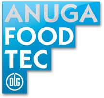 Messe Anuga Foodtec
