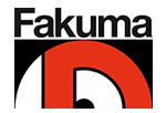 Trade Fair Fakuma